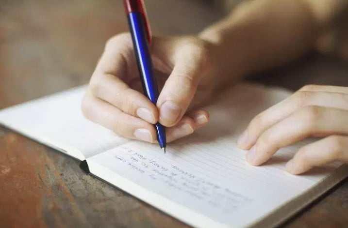 Contoh Dan Cara Membuat Latar Belakang Skripsi