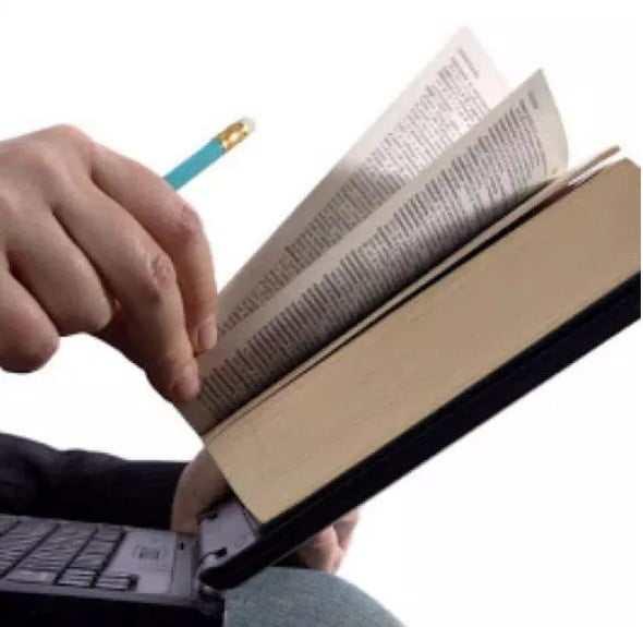 Contoh Skripsi Dan Judul Penelitian Kuantitatif Pgsd