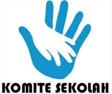 komite sekolah