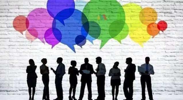 makalah tentang komunikasi