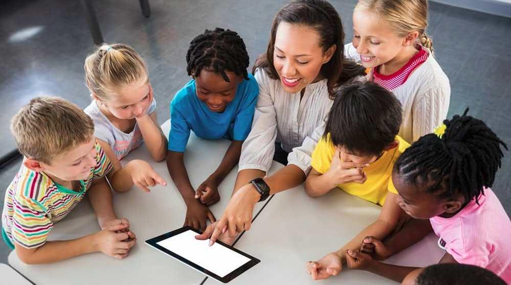 Model Rancangan Pembelajaran Abad 21 Dan Contohnya