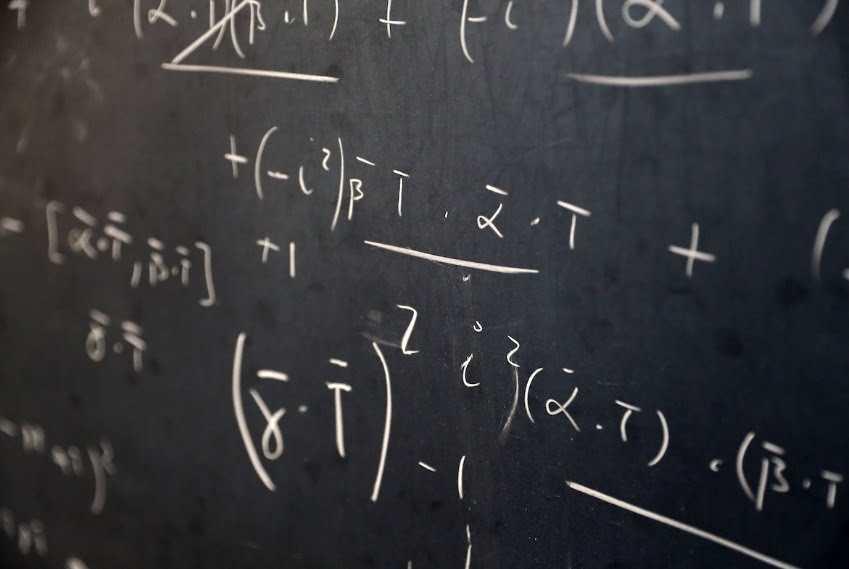 pelajaran fisika termodinamika