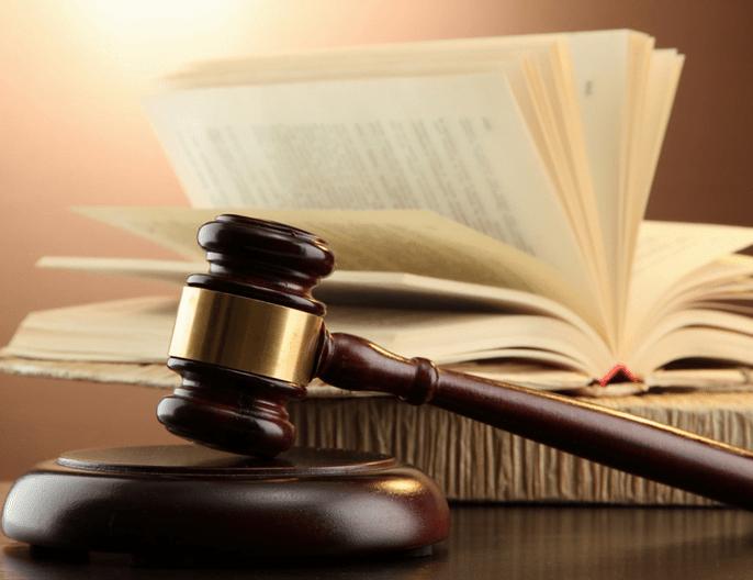 Dasar Hukum Perusahaan Modal Ventura