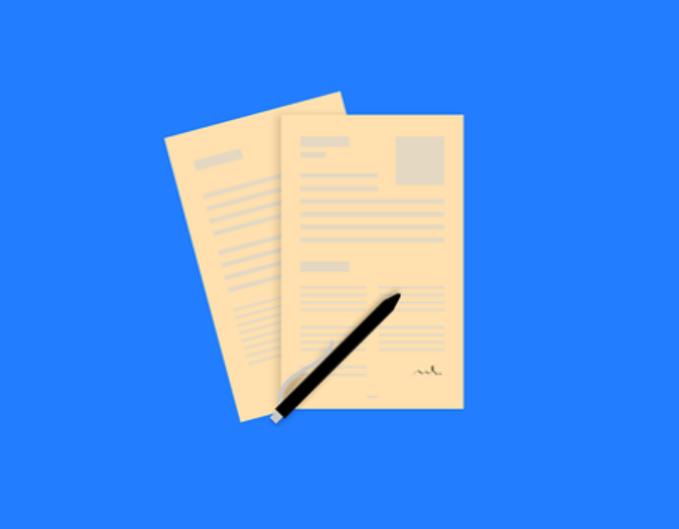 Fungsi dan Tujuan Surat Niaga