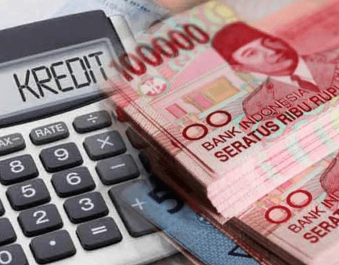 Kebijakan Kredit Ketat