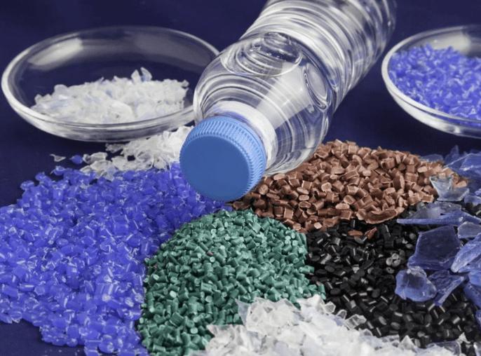 Manfaat Daur Ulang Plastik