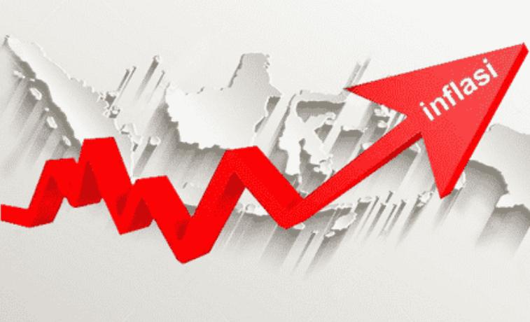 Masalah Ekonomi Makro INFLASI