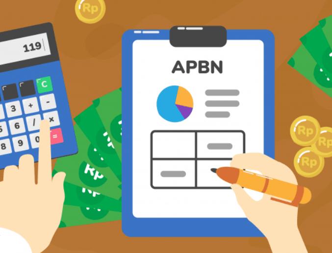Strategi Kebijakan Fiskal dalam APBN