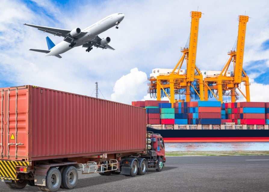faktor faktor penghambat perdagangan internasional