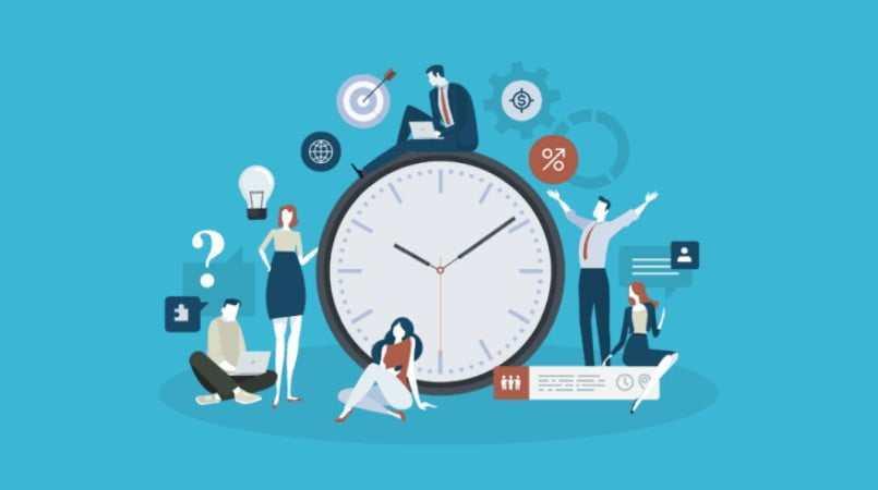 definisi manajemen