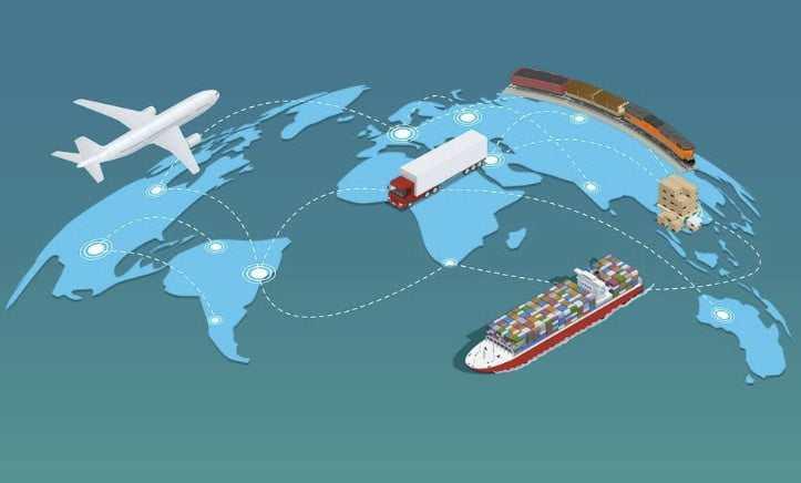 Apa Itu Globalisasi : Pengertian, Faktor Penyebab Dan ...