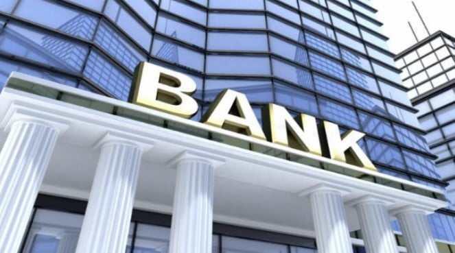 Pengertian Bank : Fungsi, Jenis Jenis Dan Produk Perbankan ...