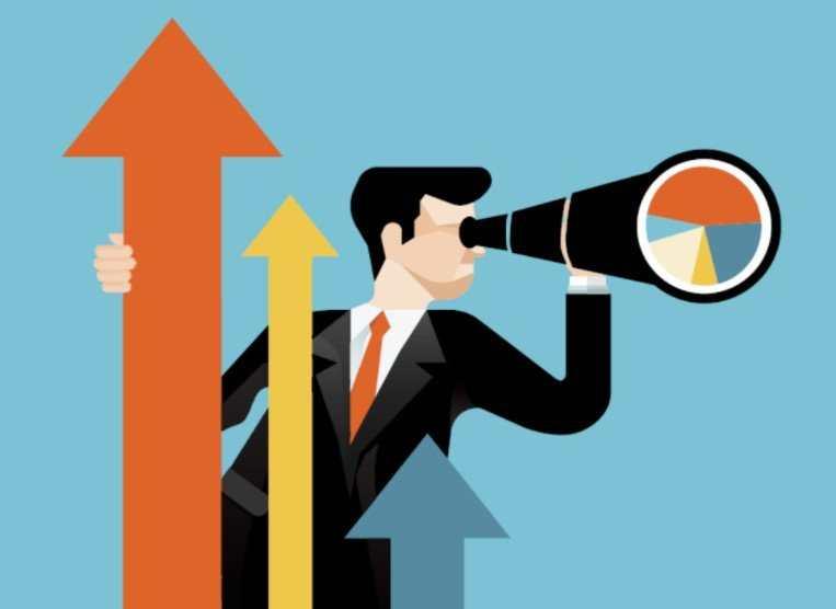 keberhasilan pembangunan ekonomi