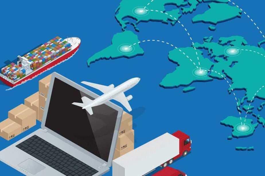 teori teori perdagangan internasional