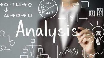 Apa Itu Analisis : Pengertian Menurut Para Ahli