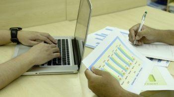 Apa Itu Data : Pengertian, Fungsi Dan Contoh