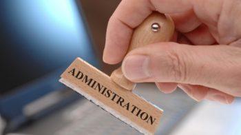 Apa Itu Administrasi : Pengertian, Ciri Ciri, Contoh