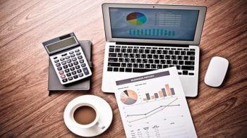 Apa Itu Akuntansi : Pengertian Menurut Para Ahli