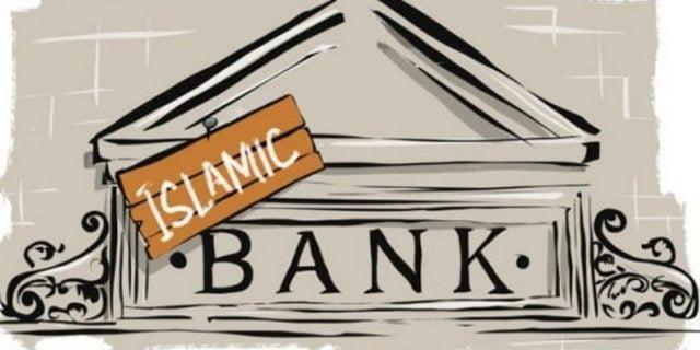 bank syariah di indonesia
