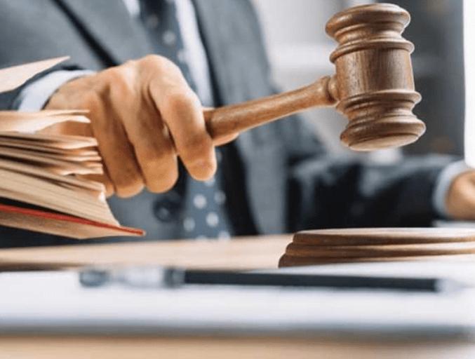 Dasar Hukum Mendirikan Firma