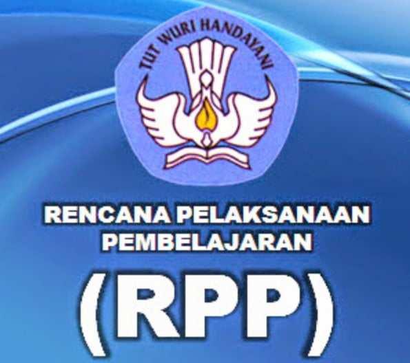 RPP SMP Terintegrasi Keterampilan Abad 21