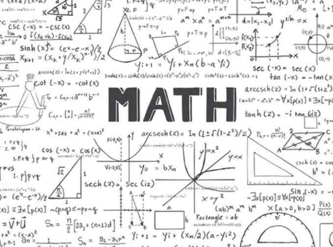 Seberapa Pentingkah Matematika?