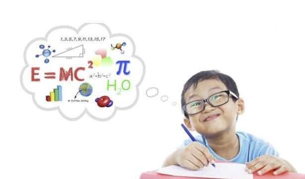 belajarmatematika