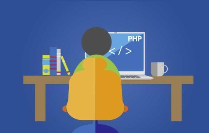 kelebihan kekurangan php